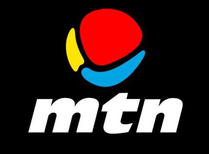 Histoire de la marque Montana Colors